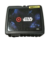 Thermos - 2-Pack Star Wars Lunchboxes - $9.90