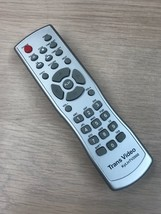 Transvideo KyLinTV2000 Remote Control-Tested-                               (V4)