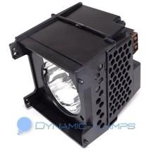Y67-LMP Y67LMP Replacement Toshiba Tv Lamp - $57.41