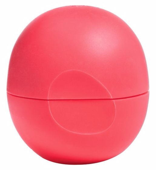 EOS Smooth Sphere Lip Balm Summer Fruit