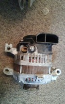06 Mazda speed Alternator Assembly OEM image 1