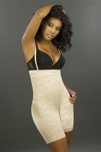 Womens Shapewear Extra Firm Shannon Bodysuit Shaper - $68.00