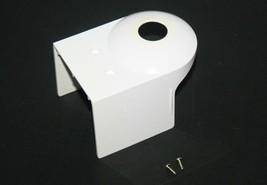 Keurig Replacement Part Holder Assembly Shroud WHITE K40 K45 K60 K70 B40... - $8.75