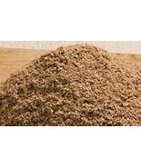 5lb Wheat Bran Bedding for Mealworms and Superworms - $37.62