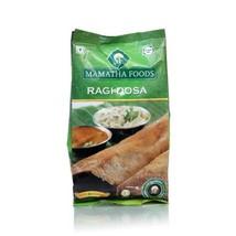 Mamatha Foods Ragi Dosa, 500 gm Pouch - $14.74