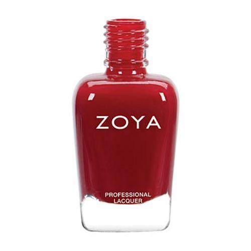 Zoya 804  1