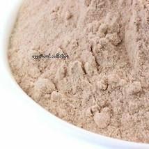 Indian Black Salt 200gm (Kala Namak) Free Shipping Worldwide - $8.44