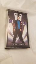 1990 Vanilla Ice To the Extreme Cassette Complete w/ Lyric Sleeve Nostalgic - $7.19