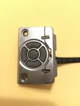 Samsung QN55Q7FNAFXZA Function Board/Power Button BN96-45910A, 45910A New!! - $17.81