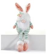 LED Easter Sotting Gnome  - $24.99