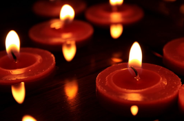 ❤ POWERFUL 7 DAY CANDLE BLESSING ❤  - $37.00
