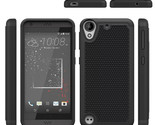 Rid defender armor protective case for htc desire 530 630 black p20160525162438895 thumb155 crop