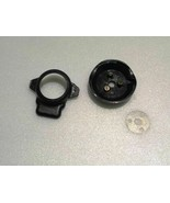 VIKING HUSQVARNA SEWING MACHINE HOOK DRIVER 6030 Parts Replacement  - $18.33