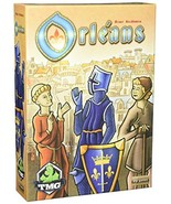 Orléans Board Game - $54.11