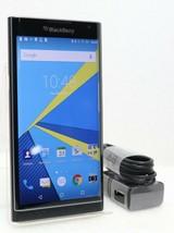 BlackBerry Priv 32GB - 4G LTE AT&T / CRICKET Smartphone | STV100-3