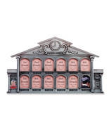 School House Frame 10032243 - $33.34