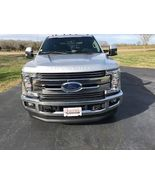 2018 Ford F350 For Sale In Pauline, SC 29374 - $62,000.00