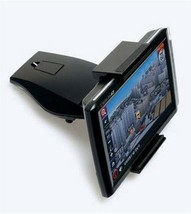 """Xenomix 2X SHG-NX1000 Tablet PC Car Dashboard-mount Holder Cradle 10""""inch NEW image 1"""