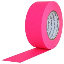 ProTapes Artist Tape Flatback Printable Paper Board  or Console Tape, 60... - $74.52