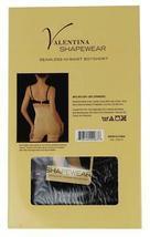 Valencia Women's Seamless Shapewear Slimming High Waist Shorts 8055 image 3