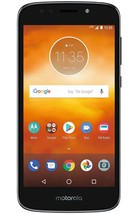 MOTO E5 PLAY Boost Mobile - $120.31