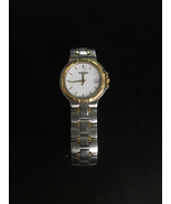 Wittnauer 9541 - $350.00