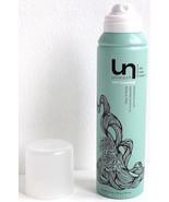 Unwash Volcanic Ash Dry Shampoo 3.5oz. - $18.99