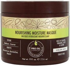 Nourishing moisture mask8  50264 thumb200