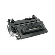 West Point Compatible HP CC364A 64A Toner Cartridge Black For HP LJ 4010... - $54.94
