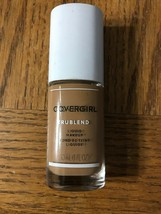 Covergirl Trublend Liquid Foundation D5 Tawny - $11.76