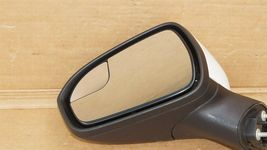 2013-16 Ford Fusion SideView Side View Door Mirror Driver Left LH image 7