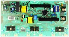 """Dynex 32"""" DX-32L130A10 123187 Power Supply Board Unit - $28.28"""