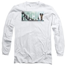 movie graphic cotton tee for sale online adult graphic long sleeve tee mgm239 al 2000x thumb200