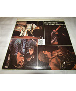The Young Rascals Collections Atlantic SD-8134 Stereo Vinyl Record LP - $24.99