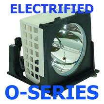 915P020010 Factory Original Oem Osram 69374 Bulb In Housing For Model WD62825G - $69.88