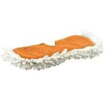 Casabella 17551 Refill for Flip Floor Duster - $14.95