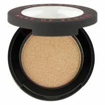 Jemma Kidd Eye Essentials Shimmer Shadow - Brulee - $11.87