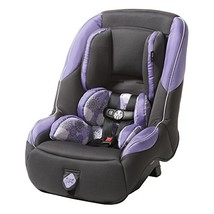Safety 1st Guide 65 Convertible Car Seat, Victorian Lace - $106.19