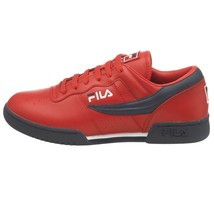 Fila Original Original Fitness 11F16LT-640 Classic Casual Shoes Men - €49,53 EUR
