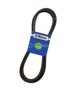 265-264 STENS OEM Replacement Belt MTD 954-0642 - $34.99