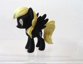 Funko Mystery My Little Pony G4 Derpy Hooves Muffins  - $10.00
