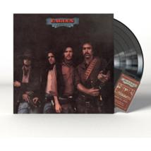 The Eagles Desperado Exclusive Black Colored Vinyl LP w/ Backstage Pass ... - £34.17 GBP