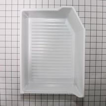 1129316 WHIRLPOOL Refrigerator ice maker - $65.70