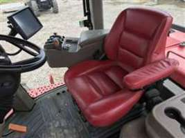 Case IH 485 Steiger For Sale In Maurice IA 51036 image 4