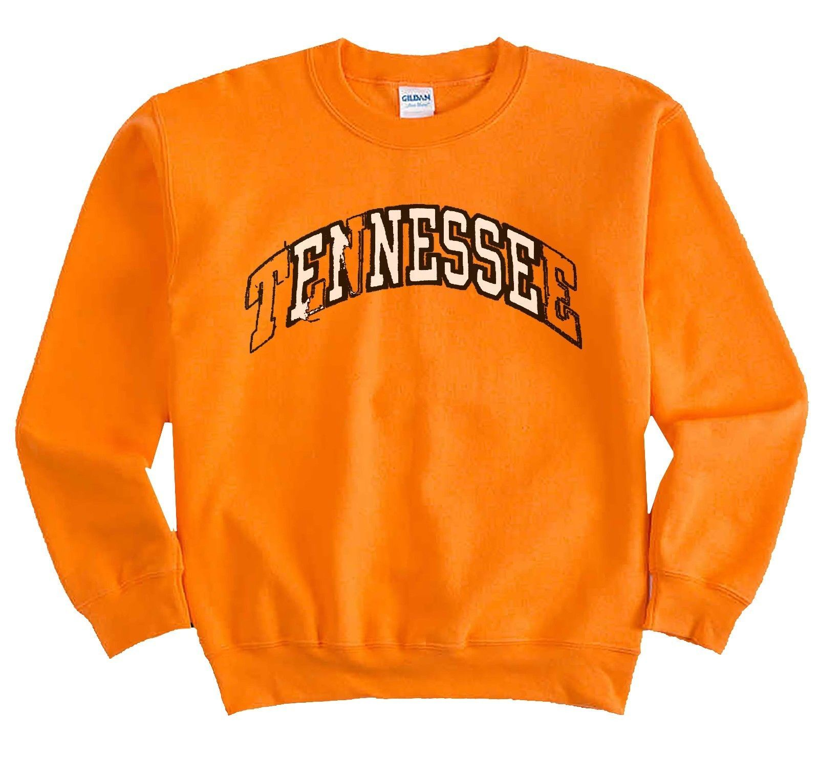 Drake Tennessee Finesse Sweatshirt S-3XL NEW