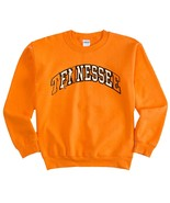 Drake Tennessee Finesse Sweatshirt S-3XL NEW  - $19.55