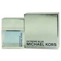 Michael Kors Extreme Blue Edt Spray 2.3 Oz For Men - $78.33