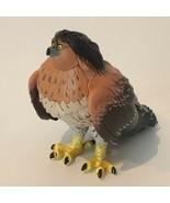 "Disney Moana Maui Bird Hawk Eagle 3"" PVC Toy Action Figure Figurine Brown - $5.99"