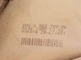 04-06 BMW E46 M3 325Ci 330Ci Coupe 2dr LED Taillight Tail Lights Set L&R image 9