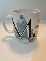 Starbucks City Mug Collector Series Manila Philippines 20 oz Coffee Mug,... - $13.85